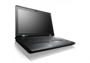 Lenovo ThinkPad L530 A4ノート Core i5