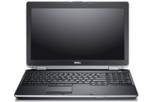 DELL Latitude E6530 Core i7