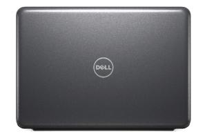 DELL Latitude 3380 Core i3・4GBメモリ 500GB HDD搭載 モバイル(3)