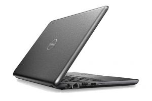 DELL Latitude 3380 Core i3・4GBメモリ 500GB HDD搭載 モバイル(5)