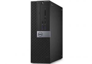 DELL Optiplex 3046 SFF 省スペース