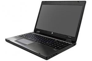 HP ProBook  6560b Notebook
