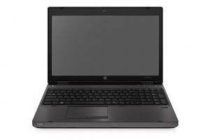 HP ProBook  6560b Notebook(2)