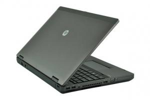 HP ProBook  6560b Notebook(3)