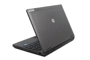 HP ProBook  6560b Notebook(4)