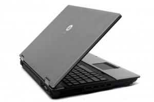 HP ProBook  6560b Notebook(5)