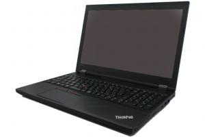 Lenovo Thinkpad L560(core i5)