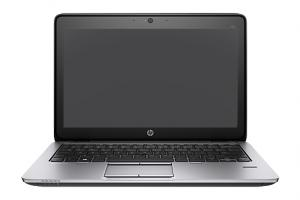 HP EliteBook 820G2 Core i5・4GBメモリ搭載