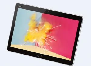 Huawei MediaPad M3 Lite 10 Wi-Fiモデル Androidタブレット
