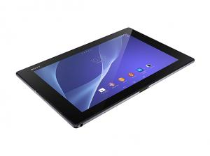 SONY Xperia Tablet Z2 SGP512JP Wi-Fiモデル Androidタブレット(2)