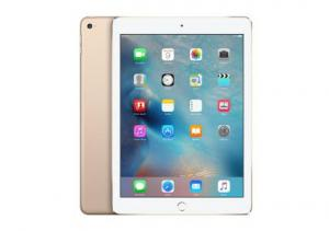 APPLE iPad Air2 Wi-Fi 16GB