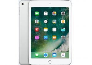 APPLE iPad mini4 Wi-Fi 16GB
