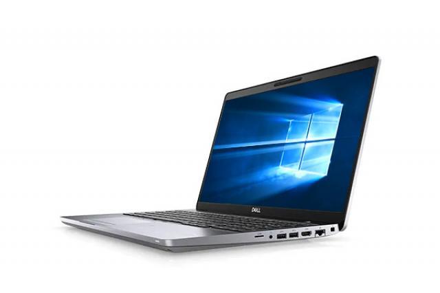 Dellテクノロジーズ社の新品パソコン調達&取扱開始!法人様向け新品レンタルのご提案が可能になりました