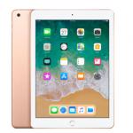 iPad 「iPad 2018 32GB」50台 アイキャッチ画像