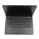 ノートPC「DELL Latitude E5270」18台 アイキャッチ画像