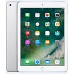 iPad「APPLE iPad(2018)」101台 アイキャッチ画像